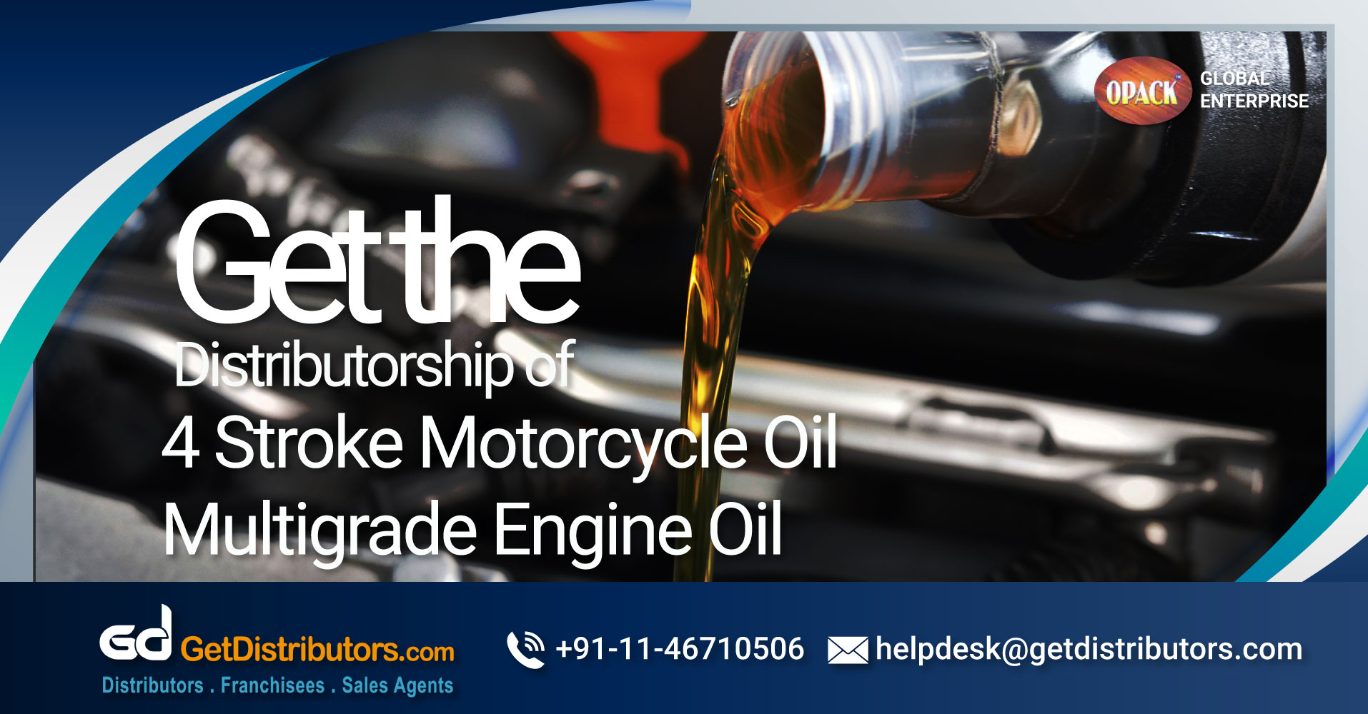 Superior Quality Engine Oils And Lubricants At Reasonable Prices