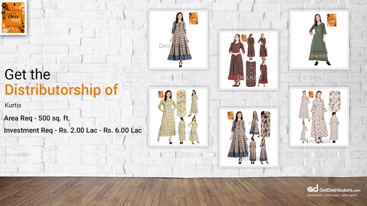 Designer Kurta And Kurtis For Adding Charm On Every Occasion