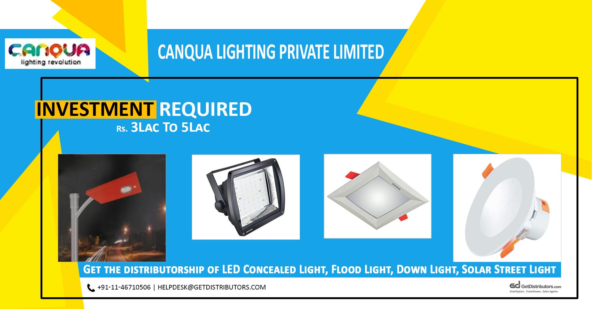 canqua-lighting-blog