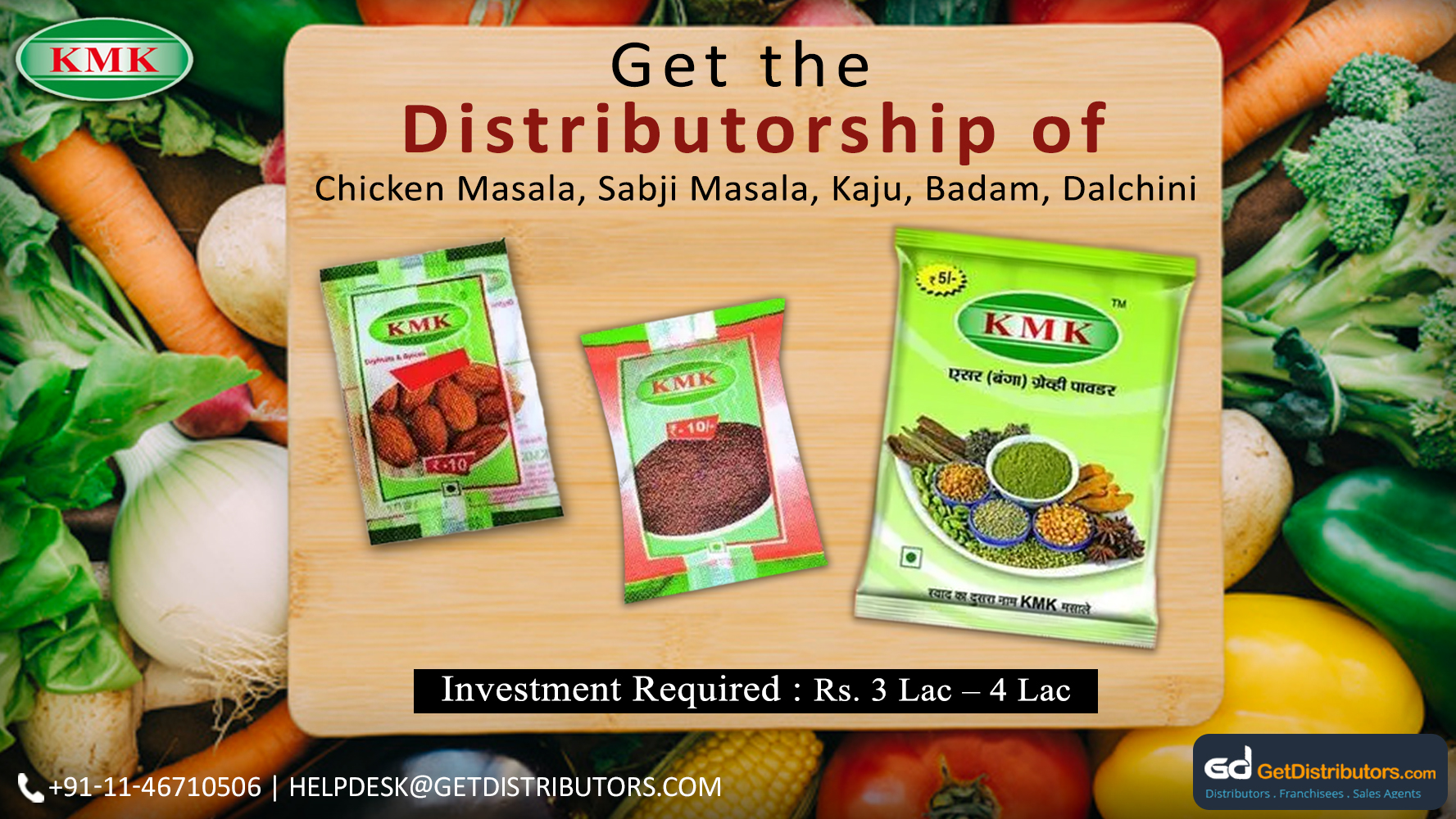 Offering Superior Quality Spices And Dry Fruits At A Pocket-Friendly Price