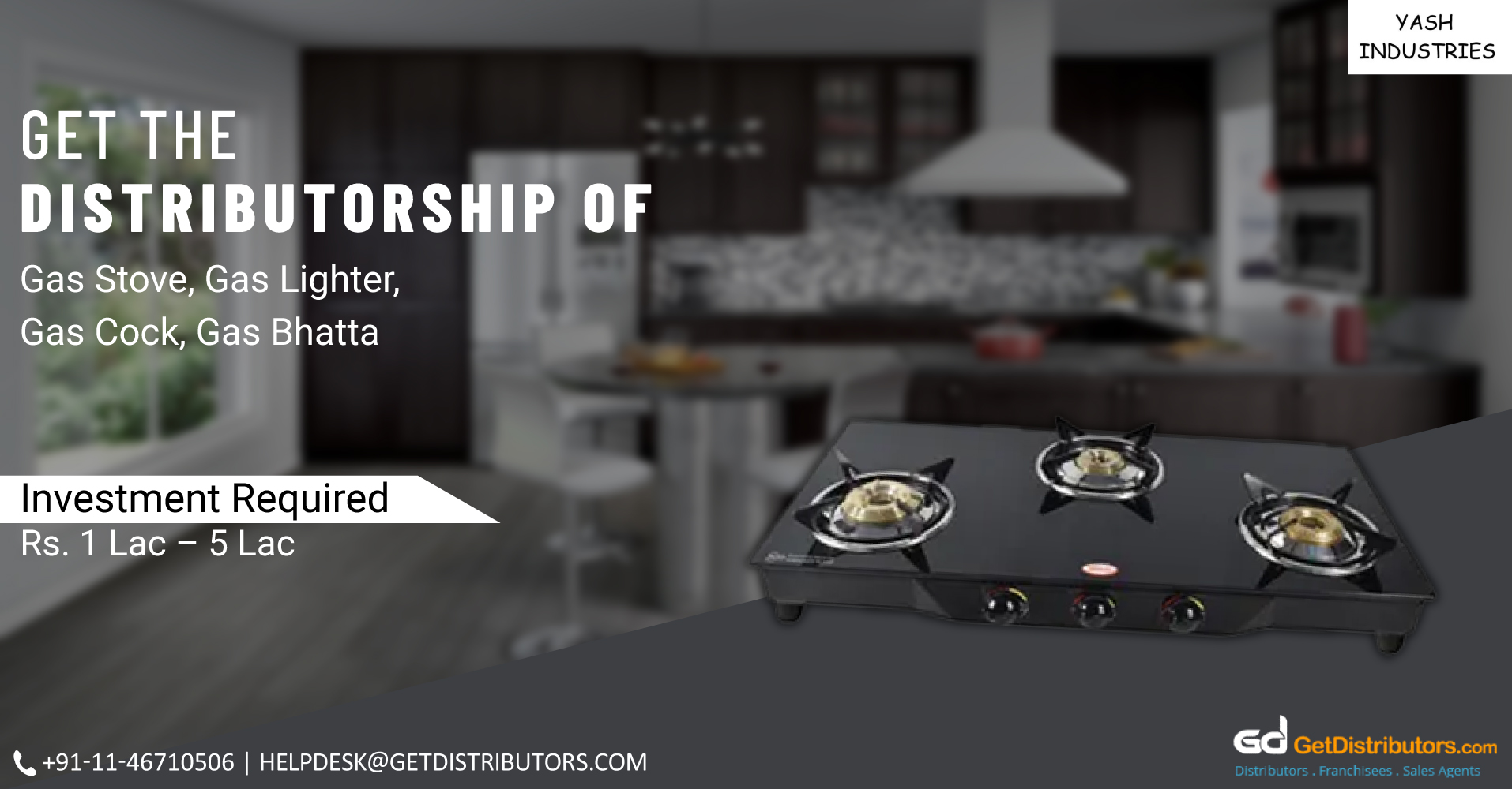 Rust Free Kitchen Appliances Or Accessories At Reasonable Rates