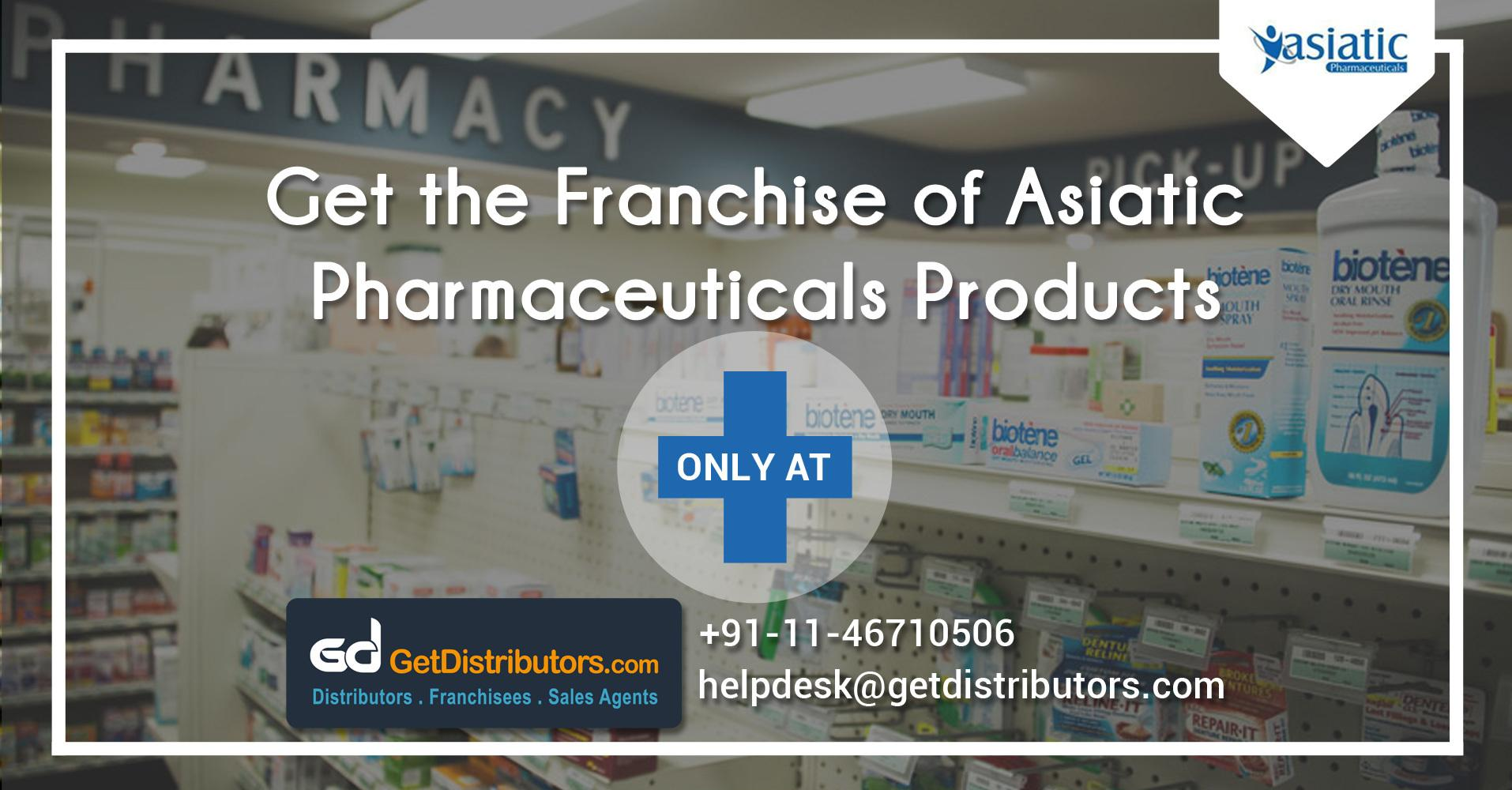 Precisely Formulated & Highly Effective Pharmaceutical Medicines
