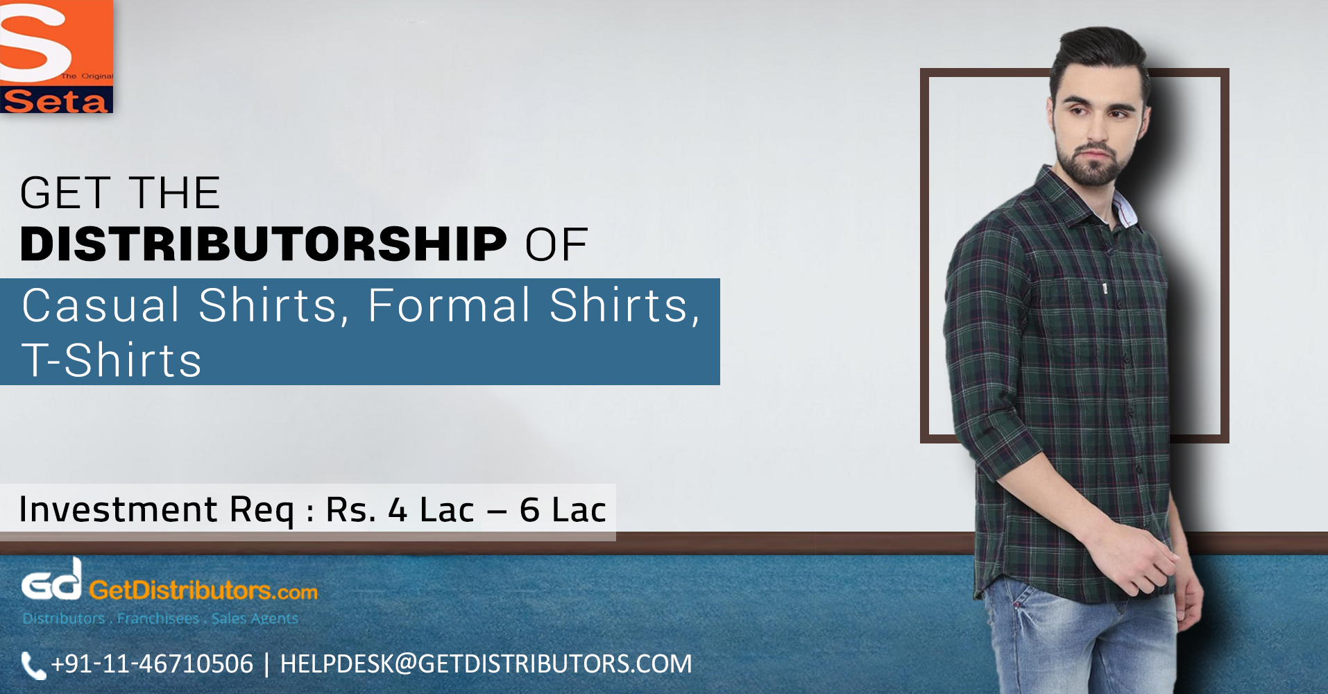 Fade Resistant Apparels At Attractive Rates