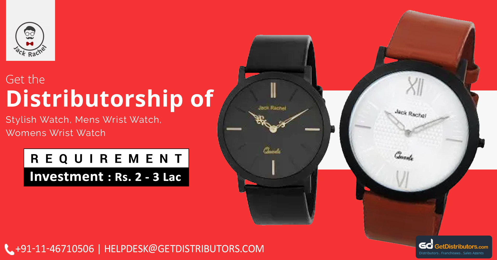 Precisely Engineered Watches At Affordable Rates