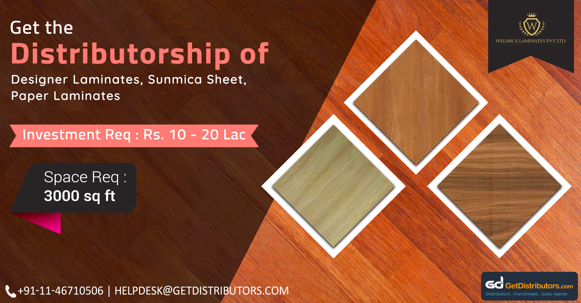 Decorative Laminate Sheets At Reasonable Prices