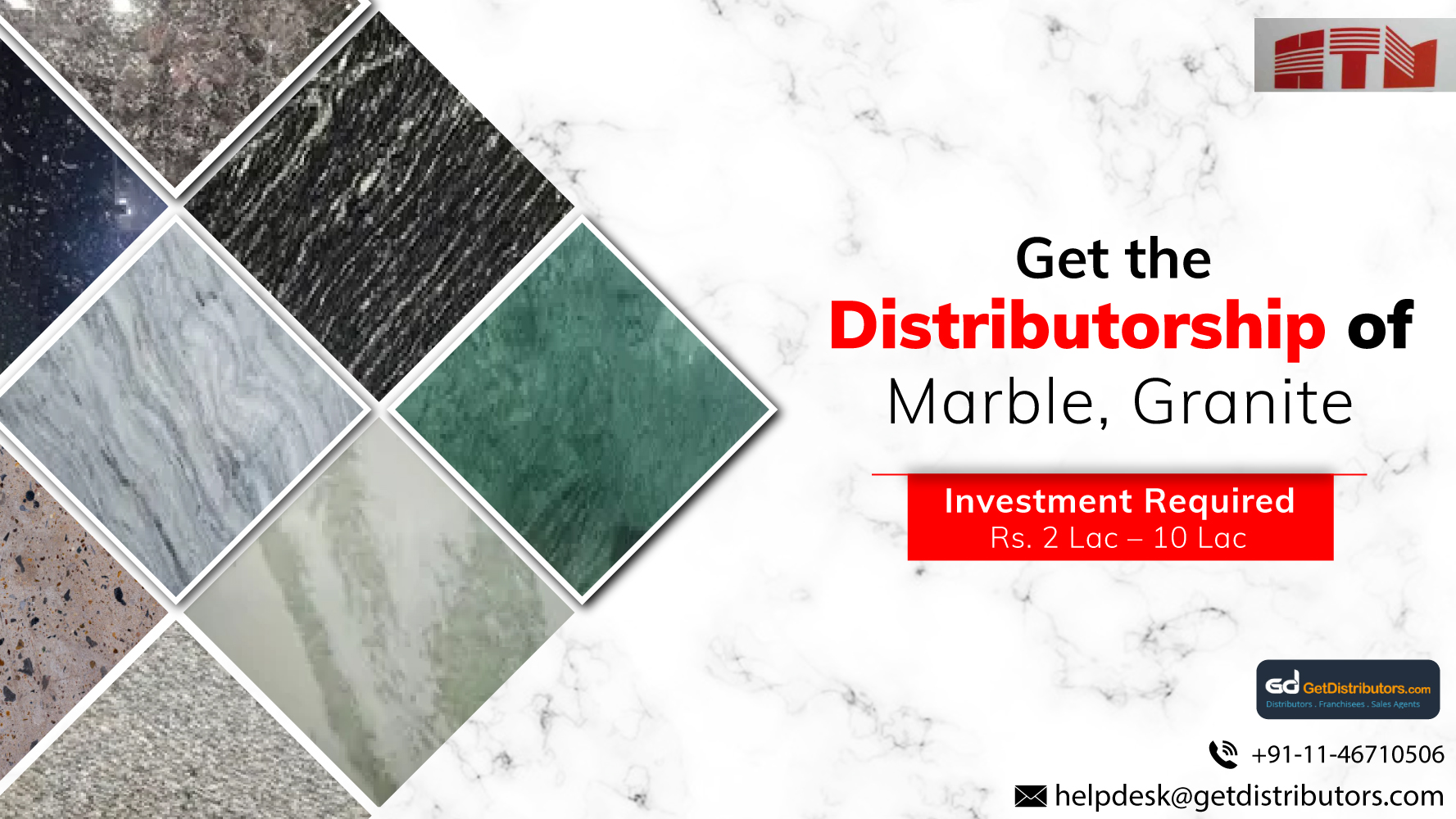 Avail Best In Class Granite And Marble That Are Eye-Catching And Long Lasting