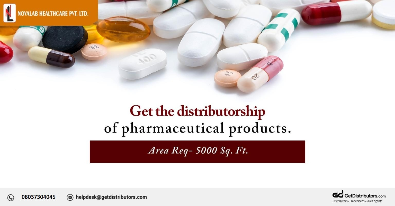 Optimum Grade Medicines And Pharmaceutical Products At Pocket Friendly Prices