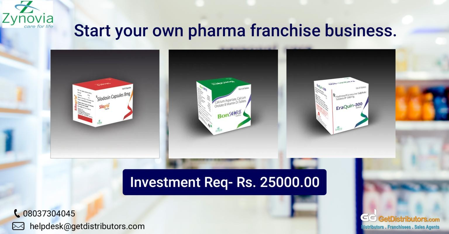 ISO Certified Organization Offering Superior Quality Pharmaceutical Products